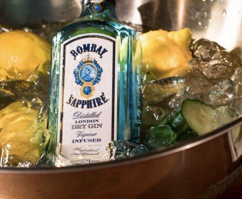 Gin-Dry_Blau-Zitrone