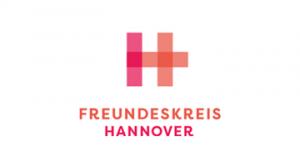 Freundeskreis-Hannover-Logo