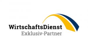 WD_Exklusiv_Partner