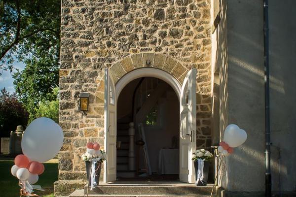 Hochzeitscatering-Hannover-Stieg